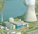 nuclear2
